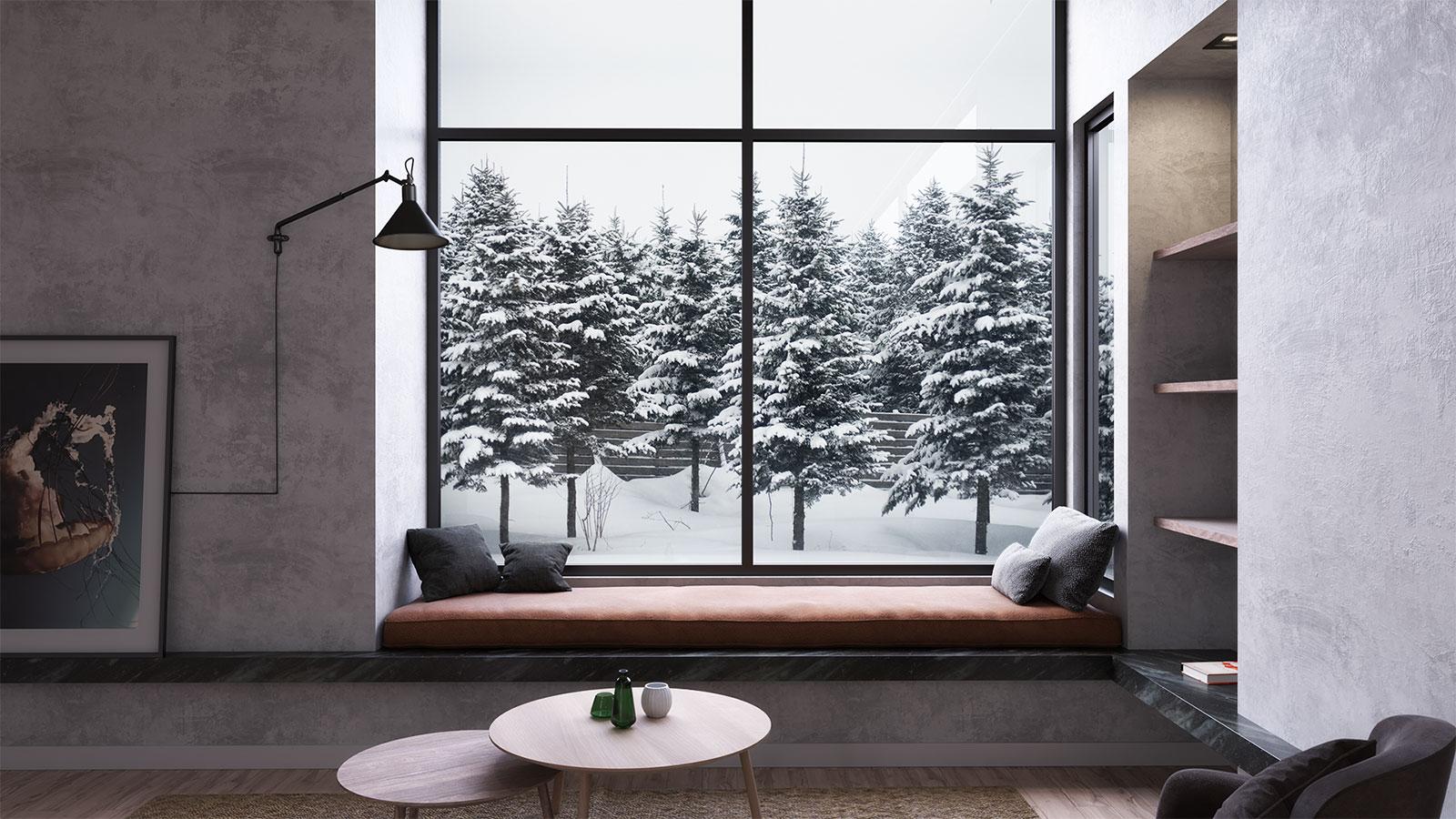 V1_snow